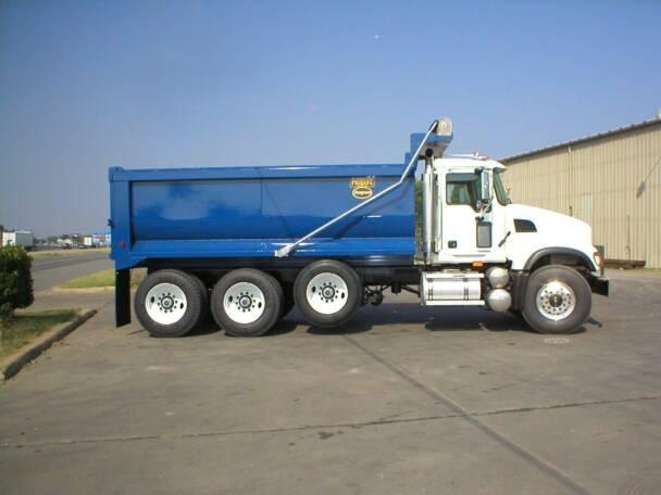 Dump Trucks Oilfield Vacuum Trucks Water Trucks For