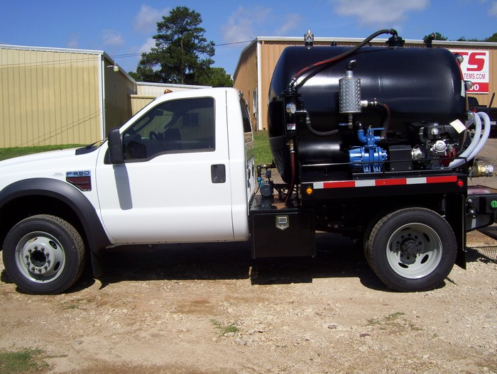 Used Cars In Baton Rouge >> East Texas Trucks For Sale | Autos Post