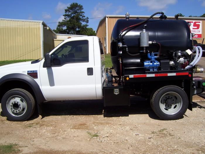 Longview Texas Craigslist Cars And Trucks