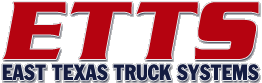 ETTS Water Tank Trucks | Septic Trucks
