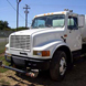 Vacuum Trucks For Sale