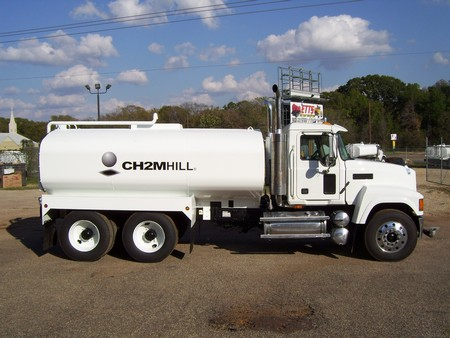 ETTS also offers water tank trucks for sale. 18f3aa835