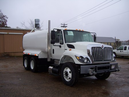 Water Trucks Oilfield Vacuum Trucks Water Trucks For