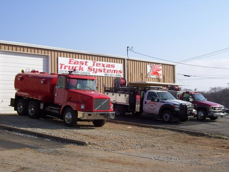 Trucks For Sale In East Texas >> Fire Trucks Oilfield Vacuum Pumps Trucks Dump Water