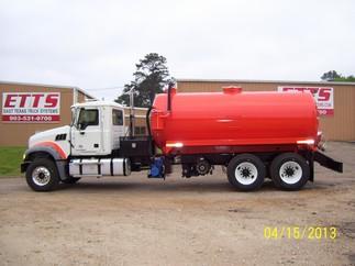 Vacuum Trucks Oilfield Vacuum Trucks Septic Trucks Dump