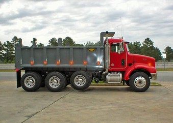 Vacuum Trucks Oilfield Vacuum Trucks Septic Trucks Dump Trucks